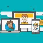 How to Communicate Better Online (5 Easy Methods)